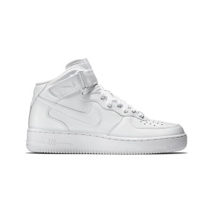 Nike Air Force 1 Mid 0