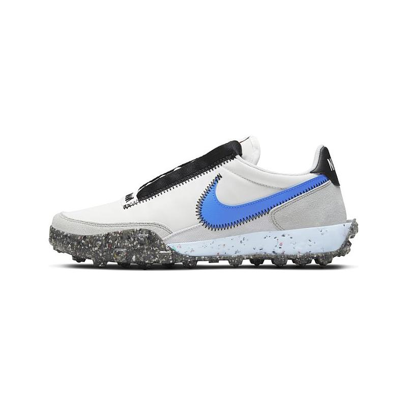 Nike Waffle Racer Crater CT1983-100