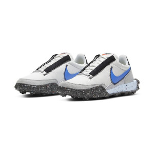 Nike Waffle Racer Crater 1