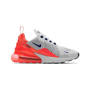 7a5ecba36541 Nike Air Max 270 Bowfin AJ7200-200 from   160.00