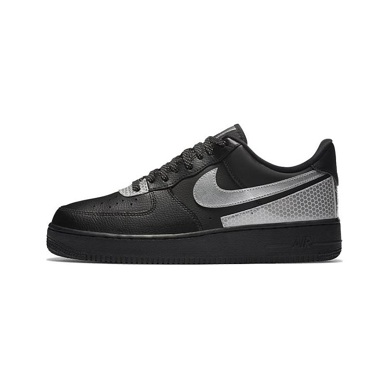 Nike Air Force 1 07 X 3M CT2299-001