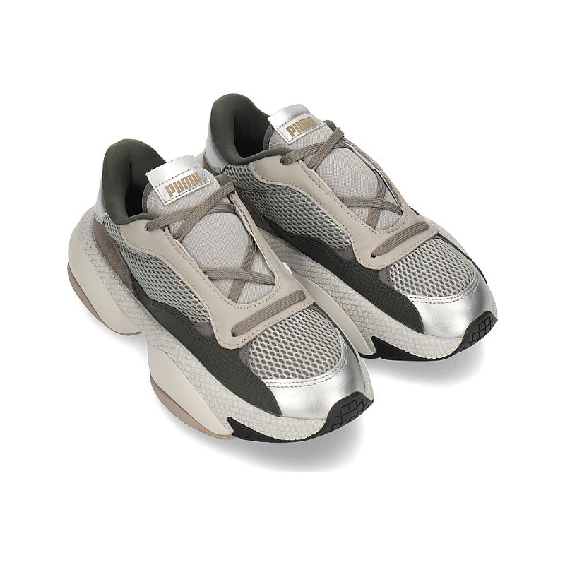 Puma Alteration PN 2 370771-01 from 49,99 €