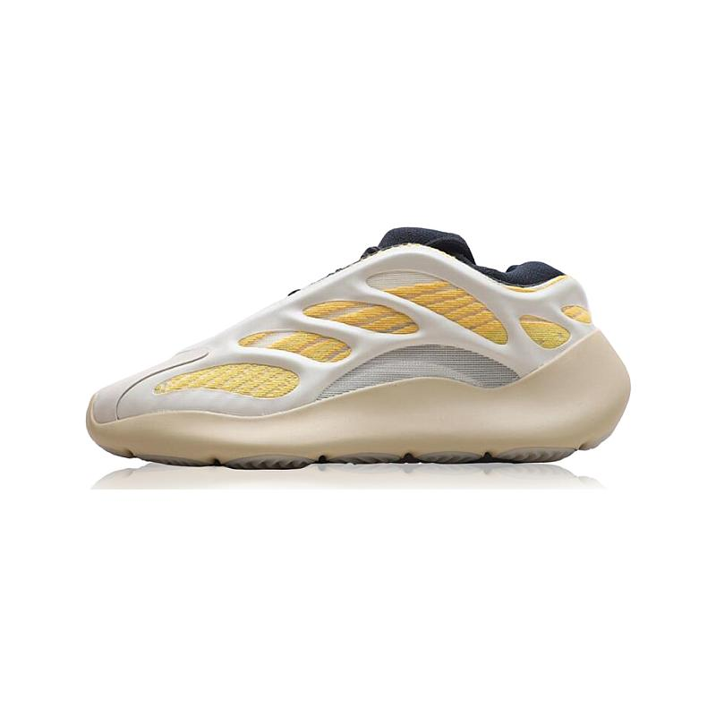 Adidas Yeezy Boost 700 V3 G54853 from