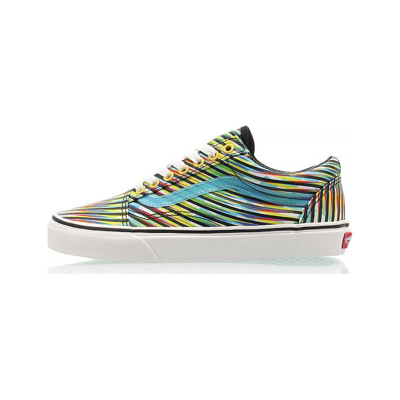 Vans Anderson Paak VN0A38G3279