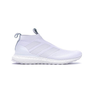 Adidas Ace 16+ Purecontrol Ultra Boost BY1688