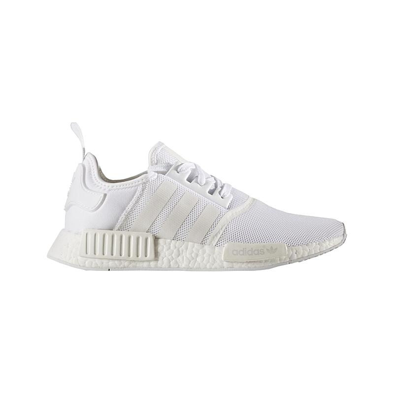 Adidas NMD_R1 BA7245 from 186,00 €