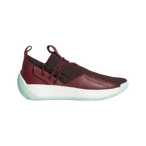 Adidas Harden Ls 2 Lace 0