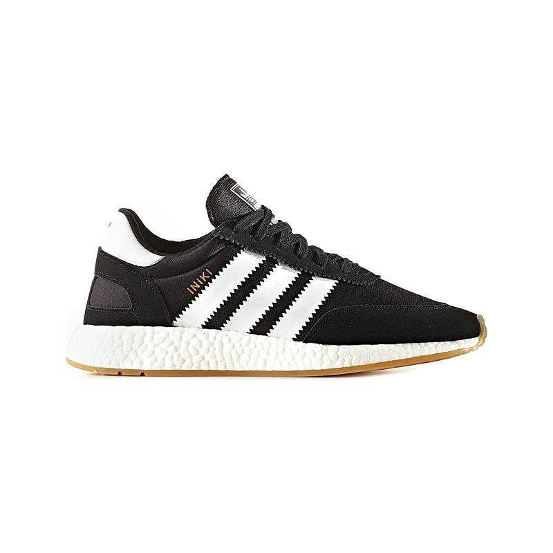 Adidas Iniki Runner BY9727