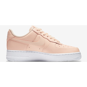 Nike Air Force 1 07 Essential Tint 1