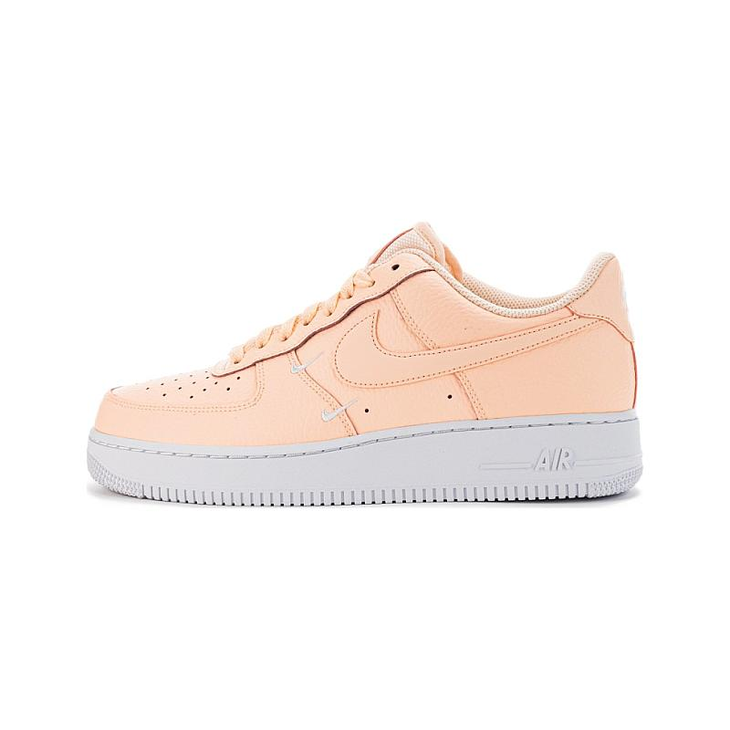 Nike Air Force 1 07 Essential Tint CT1989-800