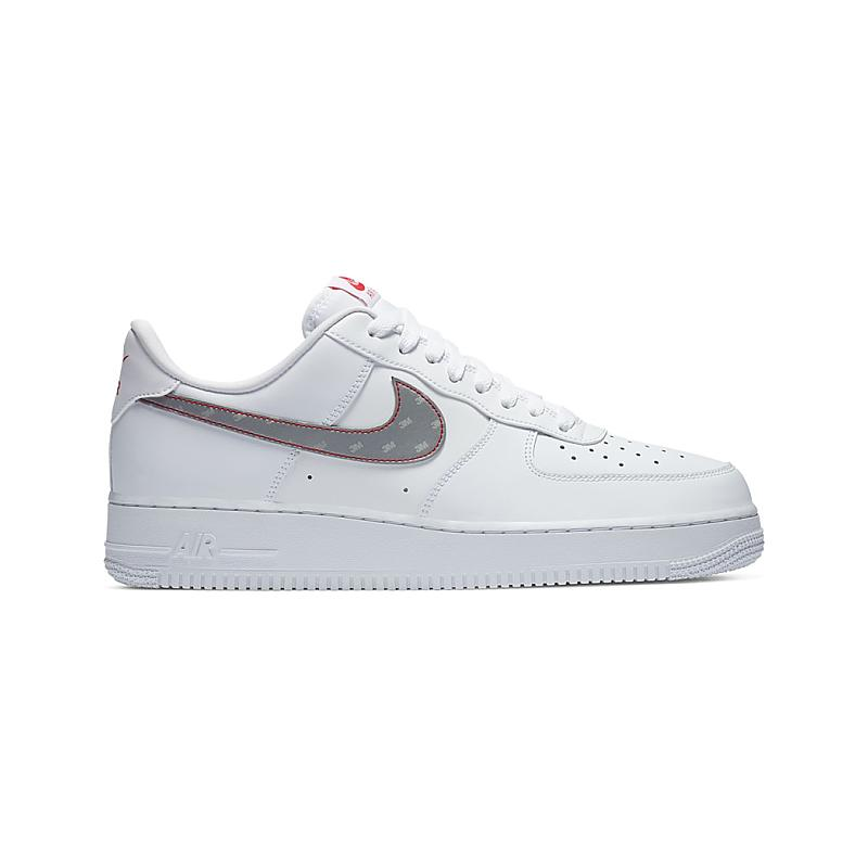 Nike Air Force 1 07 CT2296-100