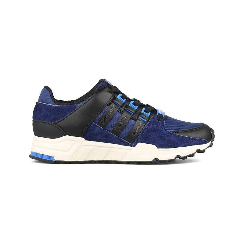 Adidas Equipment Support Refined X Collette X Undefeated CP9615