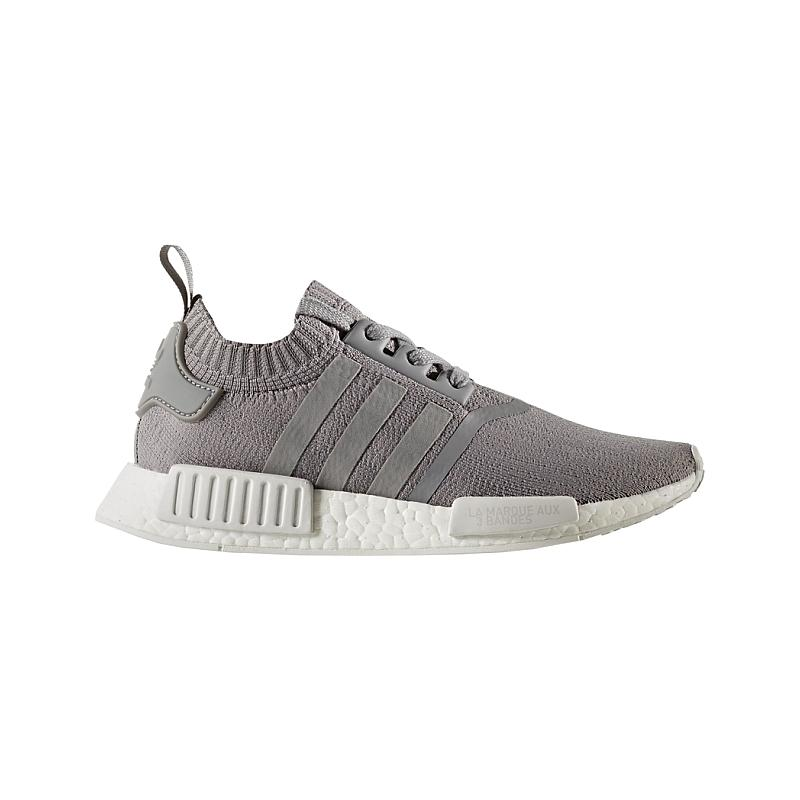 Adidas NMD R1 Pk BY8762 から 85,50 €