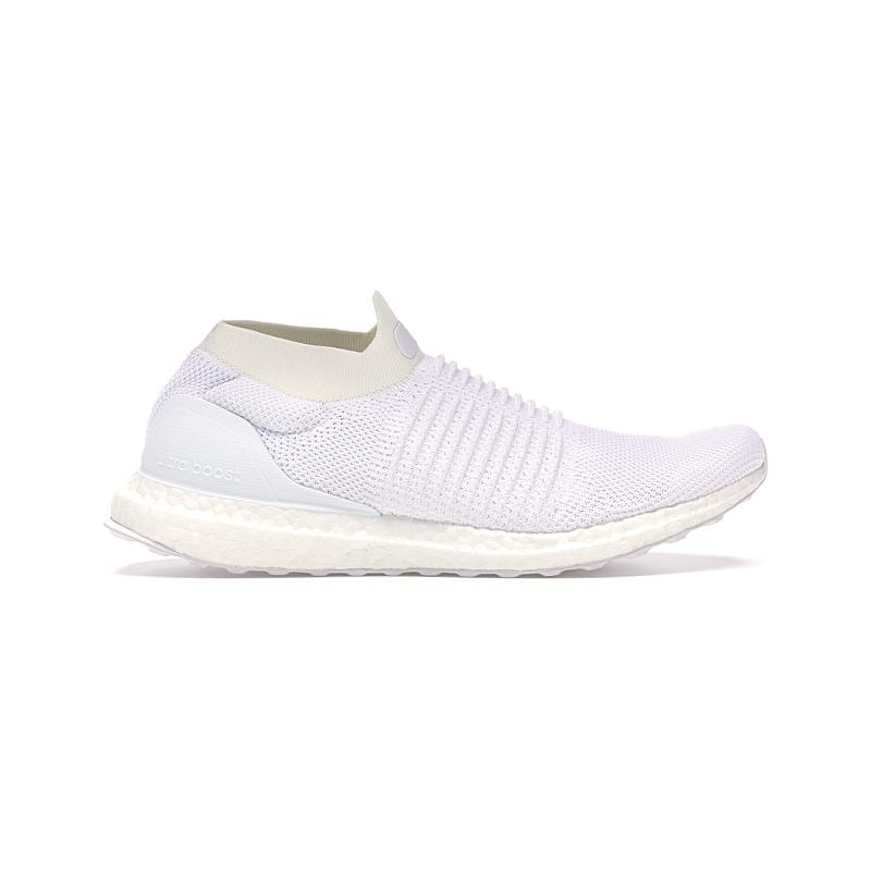 Adidas Ultraboost Laceless S80768 from