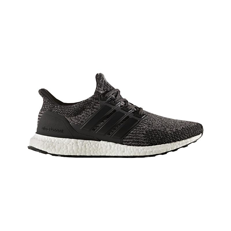 Adidas Ultra Boost S80731