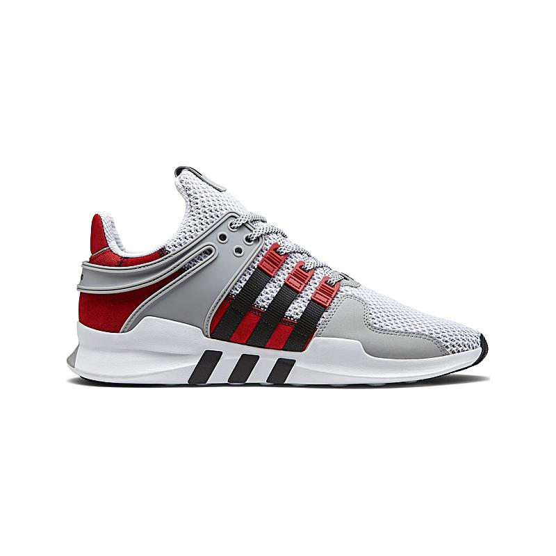 Adidas EQT Support Adv BY2939