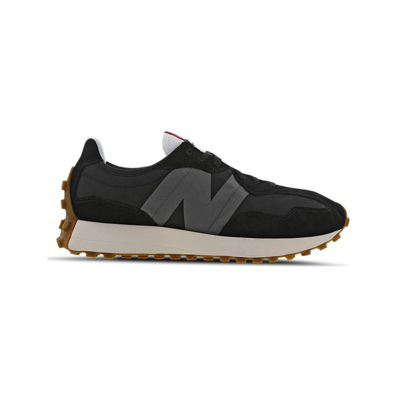 New Balance 327 MS327STC
