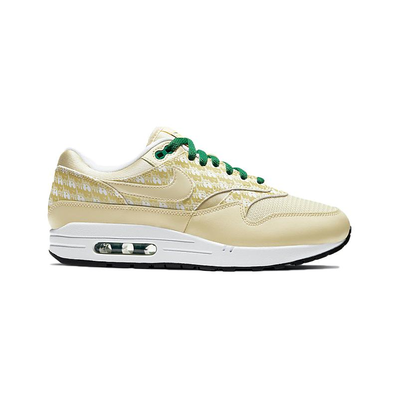 Nike Air Max 1 Lemonade CJ0609-700