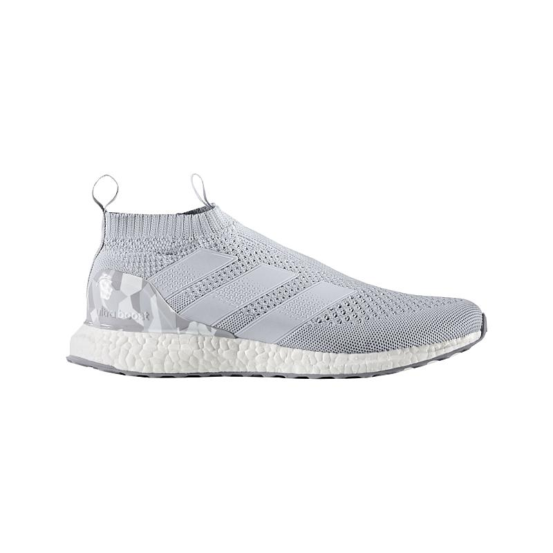 Adidas Ace 17+ PC UltraBoost BY9089