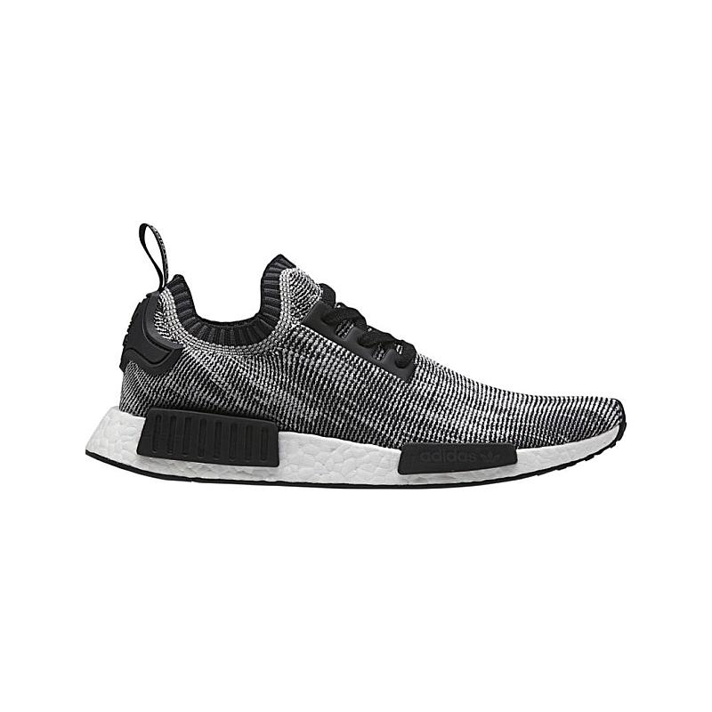 Adidas NMD Runner Pk S79478 from 264,00 €