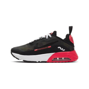 Nike Air Max 2090 SP Infrared 0