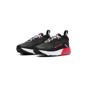 Nike Air Max 2090 SP Infrared 1
