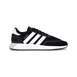 Adidas N 5923 CQ2334 from 90,00 €