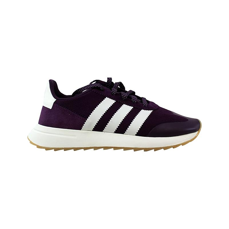 Adidas FLB BY9302 from 49,95 €
