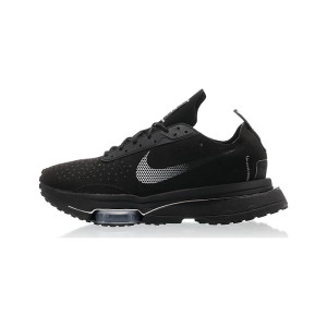 Nike Air Zoom Type 0