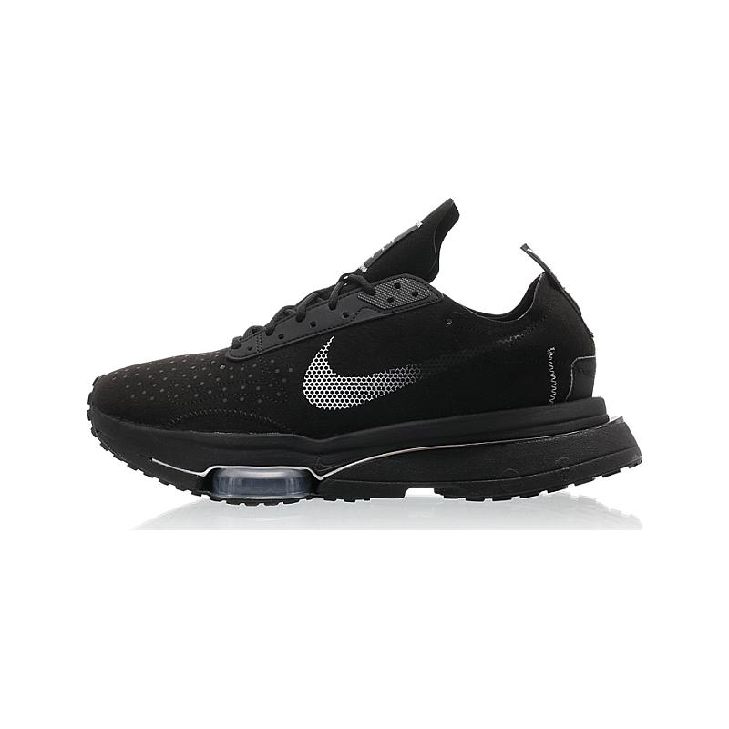 Nike Air Zoom Type CJ2033-004