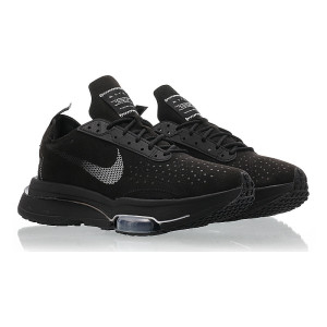 Nike Air Zoom Type 2