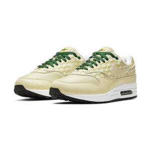 Nike Air Max 1 Lemonade 1