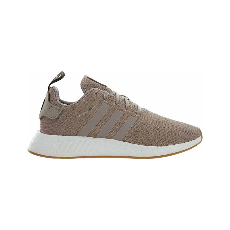 Adidas NMD R2 CQ2399 from 48,00 €