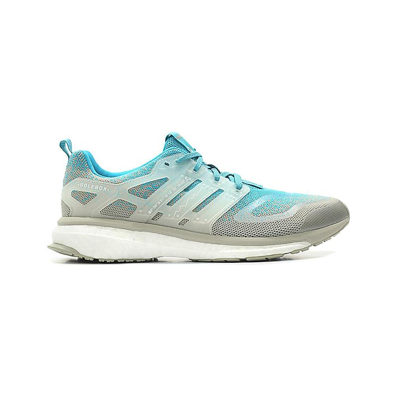 Adidas Exchange X Packer X Solebox Energy Boost S E CP9762