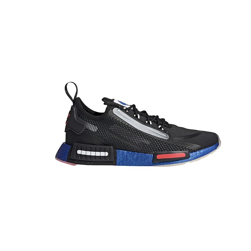 Adidas NMD R1 Space FX6819 from 146,22 €