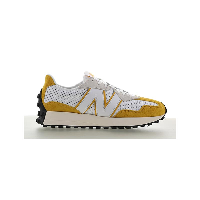New Balance 327 MS327PG