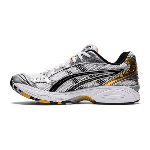 Asics Gel Kayano 14 2