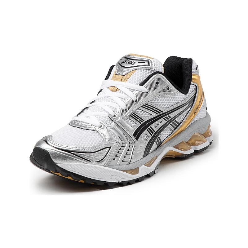 Asics Gel Kayano 14 1201A019-102