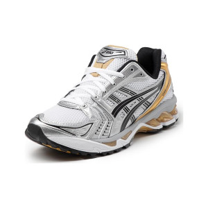 Asics Gel Kayano 14 0