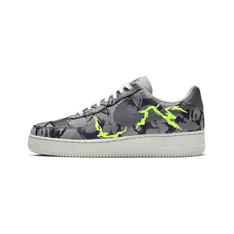 Nike Air Force 1 07 LX CV1725-001