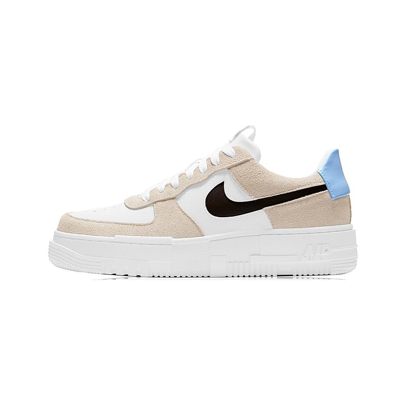 Nike Air Force 1 Pixel DH3861-001