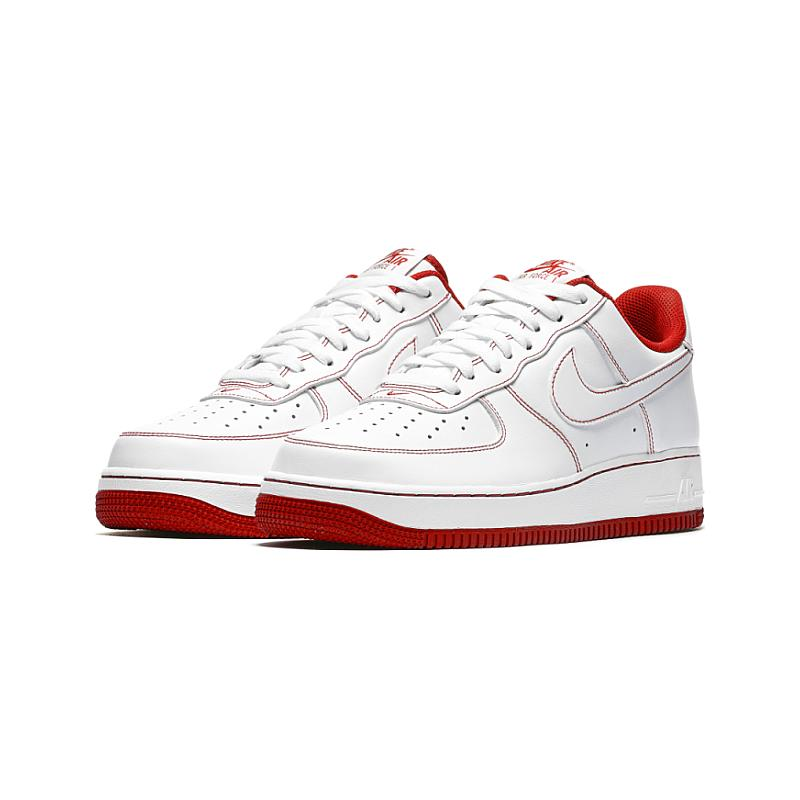 Nike Air Force 1 07 CV1724-100