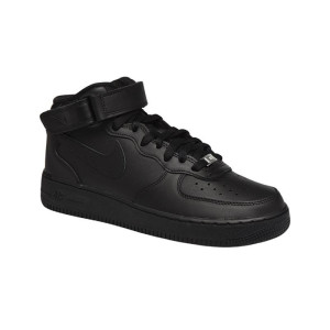 Nike Air Force 1 Mid 07 LE 0