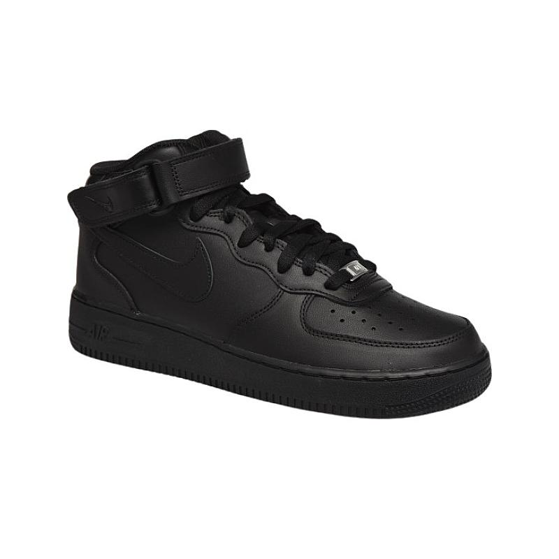 Nike Air Force 1 Mid 07 LE CW2289-001