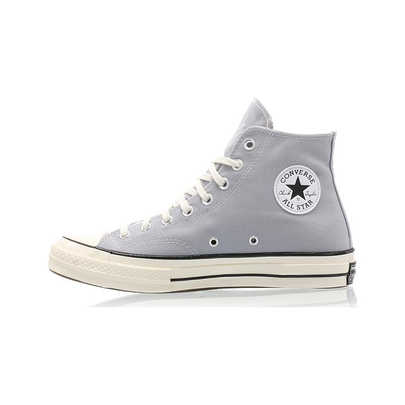 Converse Chuck Taylor All Star 70 GRY WHT 170552C