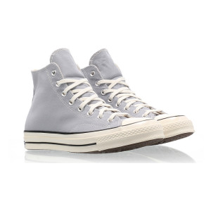 Converse Chuck Taylor All Star 70 GRY WHT 1