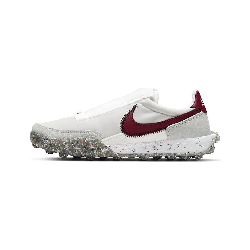Nike Waffle Racer Crater CT1983-103