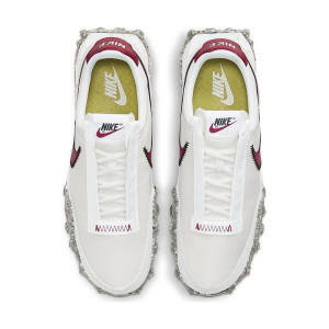 Nike Waffle Racer Crater 2