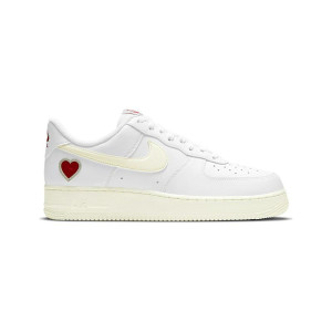Nike Air Force 1 Valentines Day 0