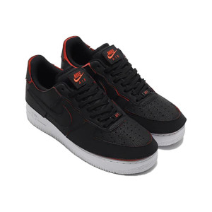 Nike Air Force 1 1 1 Chile 0